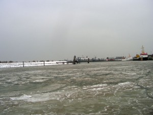 erlebe-norderney-winter2010-01
