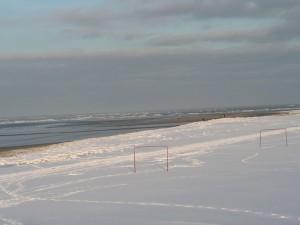 erlebe-norderney-winter2010-08