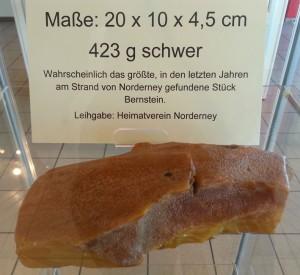 erlebe-norderney-bernstein-05