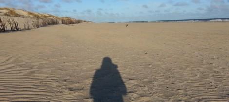 Sommer, Sonne, Strand und Norderney – Teil 2