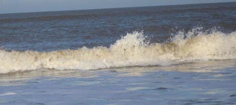Lust auf Sommer – ab an den Strand