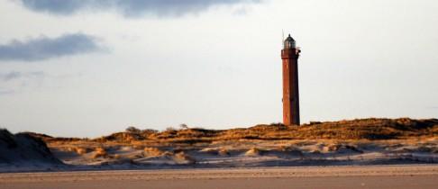 Ostern auf Norderney